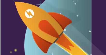 WP Rocket WordPress Cache Plugins