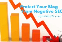 5 Ways to Protect Your Website from Negative SEO