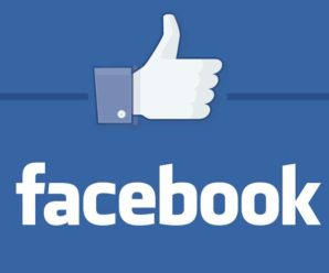 How to Get Traffic to Your Website from Facebook