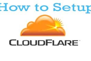 How to Setup CloudFlare Free CDN to WordPress Proper Guideline