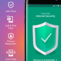 Best 7 Android Antivirus Apps 2017 – The Security of Your Smartphone