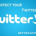 How to Protect Your Twitter Account from Being Hacked