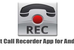 Free Best Call Recorder App for Android Phone to Record Calls