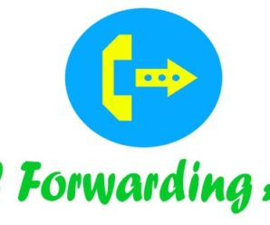 Free Best Call Forwarding Apps for Android Phones 2018