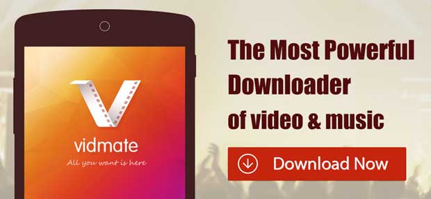 YouTube Video Downloader Apps for Android
