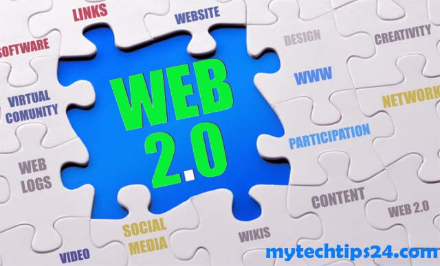 Best Free High PR Web 2.0 Submission Sites List 2018