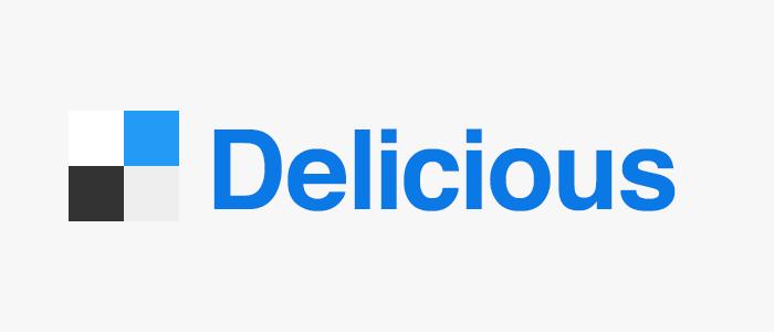High PR Dofollow Social Bookmarking Sites List 2018