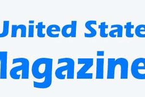 Top United States Magazines Online for Readers