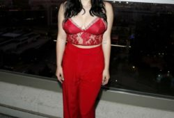 Ariel Winter – La Palme Magazine Cover in Los Angeles