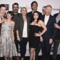 Ariel Winter – Modern Family 'For Your Consideration' Event in Los Angeles