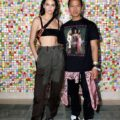 Kendall Jenner – #REVOLVEfestival Day 1 in La Quinta