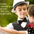 Good Morning Wishes for Girlfriend – Quotes – Messages