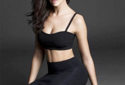 Nora Fatehi Hot HD Photos – Age, Height, Weight and Body Measurements