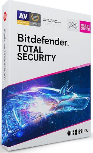 bitdefender antivirus full version free download with key